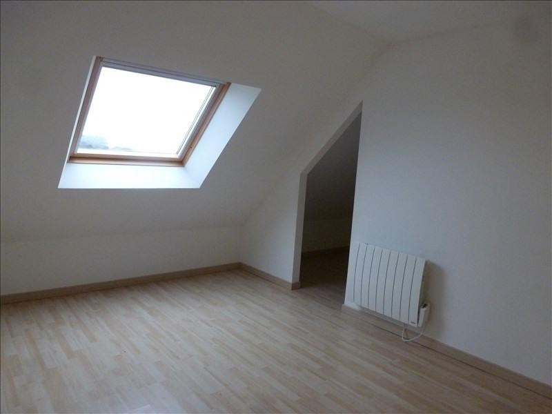 Vente maison / villa Ploeuc sur lie 169900€ - Photo 8