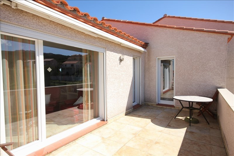Vente maison / villa Port vendres 462 000€ - Photo 9