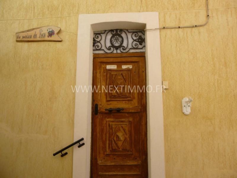 Vente appartement La bollène-vésubie 62000€ - Photo 9