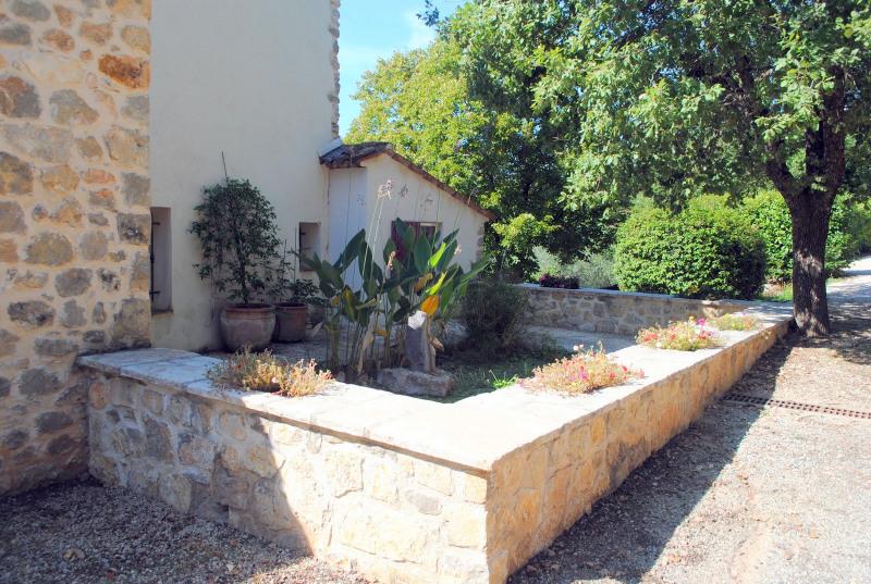 Deluxe sale house / villa Montauroux 1050000€ - Picture 8