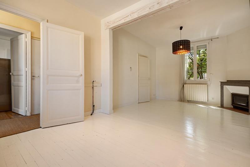 Vente de prestige maison / villa Toulouse 585600€ - Photo 3
