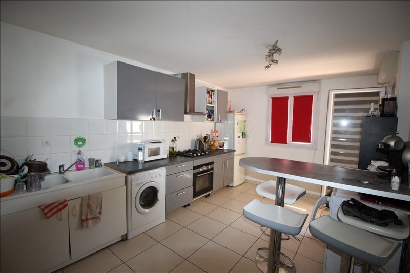 Vente appartement Port vendres 179000€ - Photo 3