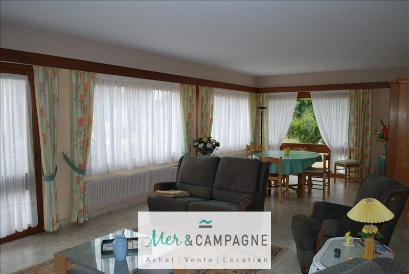 Vente maison / villa Fort mahon plage 271 000€ - Photo 3