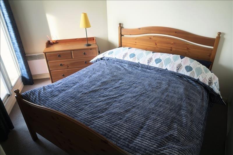 Sale apartment Savigny sur orge 139000€ - Picture 4
