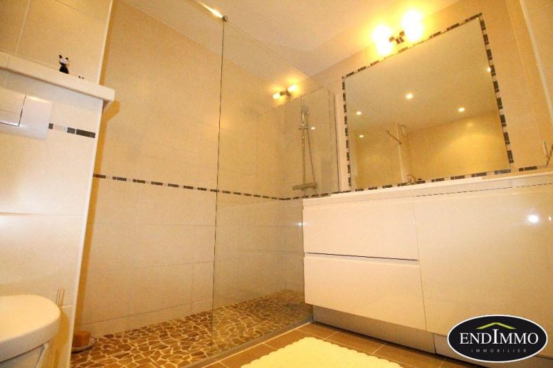 Sale apartment Saint laurent du var 275000€ - Picture 11
