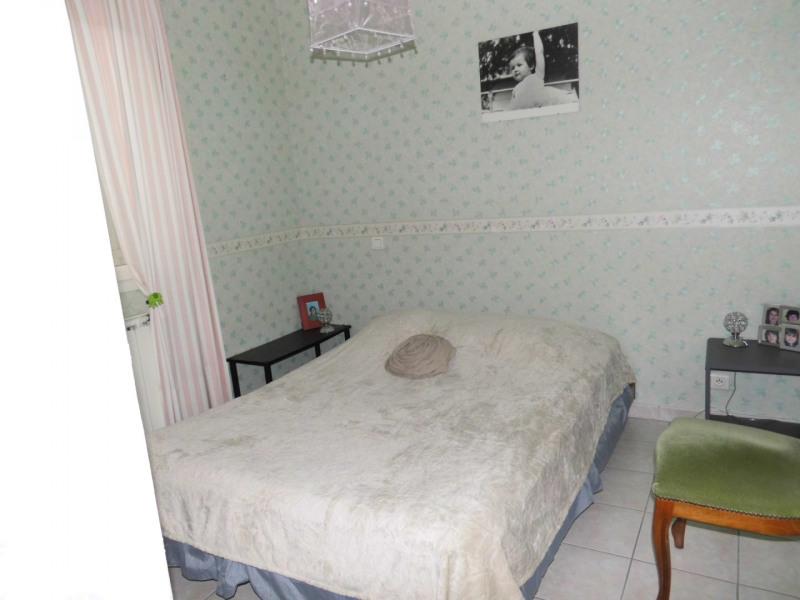 Sale house / villa Entraigues sur la sorgue 215000€ - Picture 12