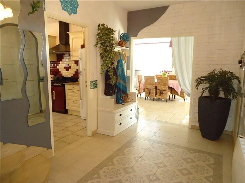 Vente maison / villa Puygouzon 335000€ - Photo 6