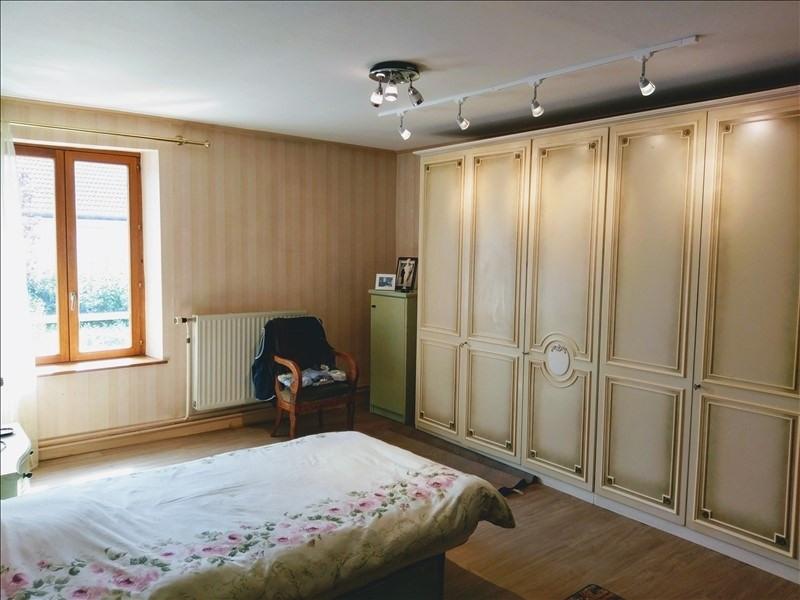 Vente maison / villa Maillat 229000€ - Photo 9