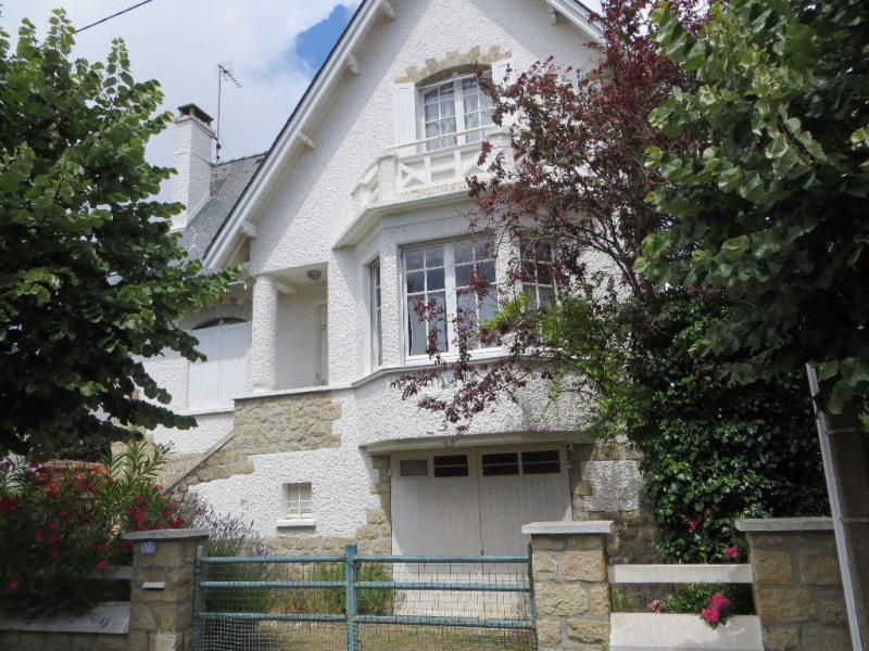 Vente de prestige maison / villa La baule 728000€ - Photo 1