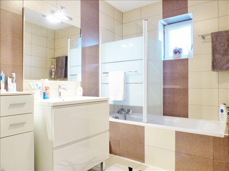Sale apartment Cluses 230000€ - Picture 5