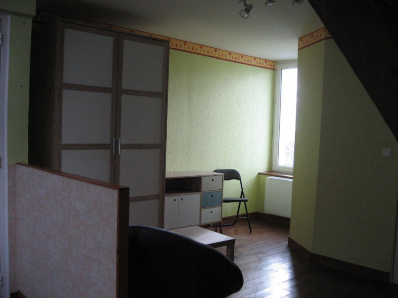 Location appartement Limoges 320€ CC - Photo 6