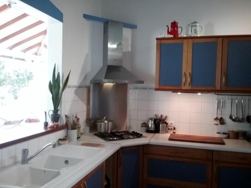 Deluxe sale house / villa Ste luce 585200€ - Picture 8