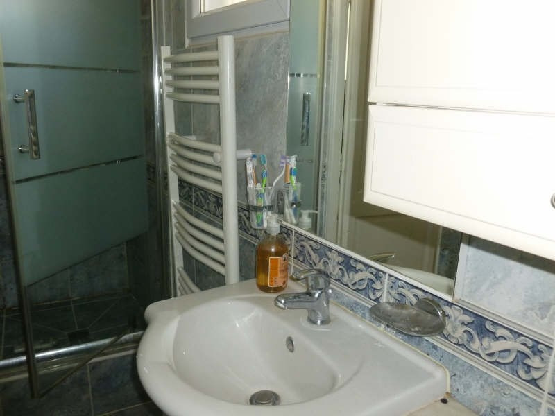 Vente appartement Pontarme 157 000€ - Photo 5