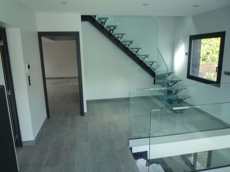 Vente de prestige maison / villa Soisy sous montmorency 1195000€ - Photo 2