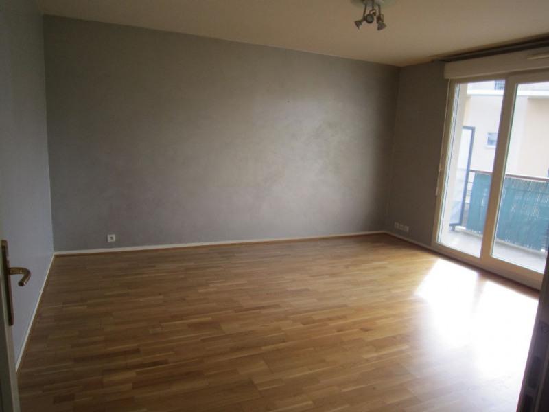Venta  apartamento Bretigny sur orge 219000€ - Fotografía 3