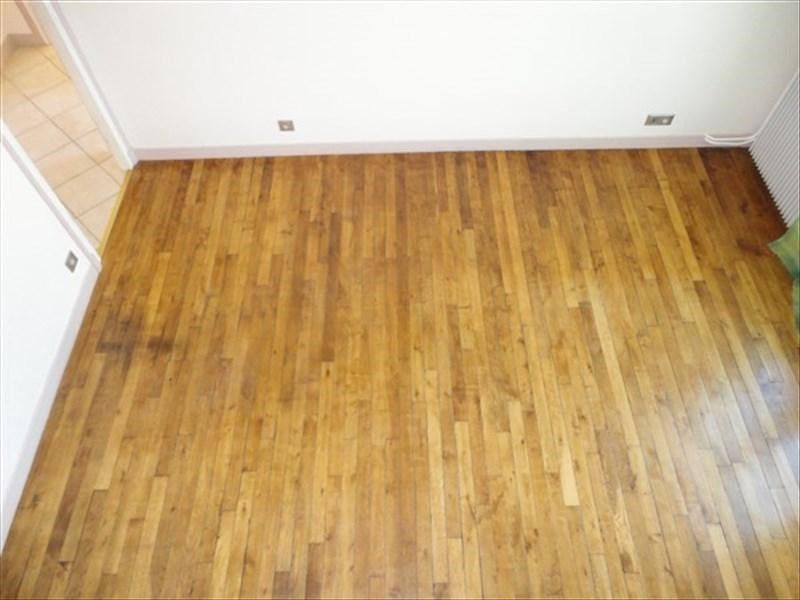 Vente appartement Colombes 299000€ - Photo 5