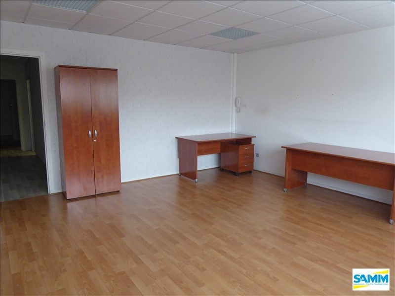 Sale office Mennecy 84 240€ - Picture 5