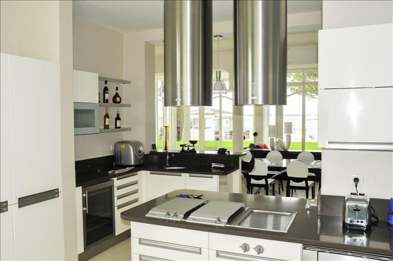 Deluxe sale house / villa Arcachon 5150000€ - Picture 6