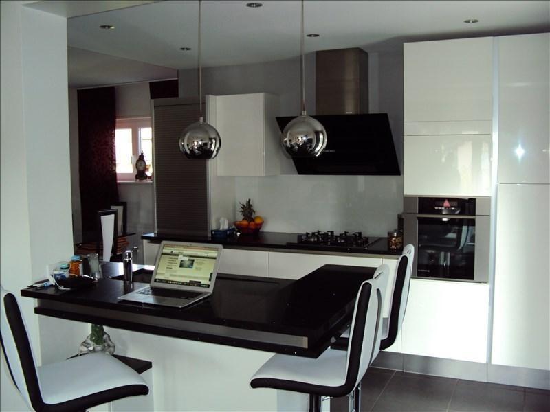 Vente maison / villa Riedisheim 397000€ - Photo 6