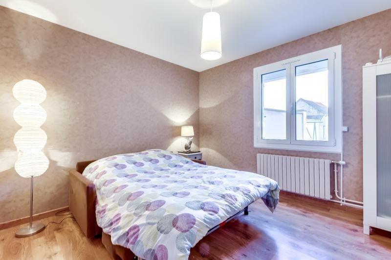 Deluxe sale house / villa Chablis 583000€ - Picture 6