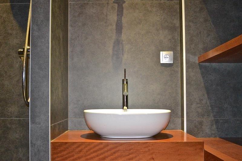 Deluxe sale apartment Lyon 2ème 890000€ - Picture 6