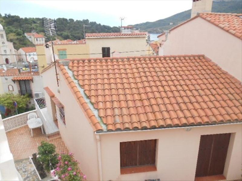 Vente maison / villa Port vendres 220000€ - Photo 6
