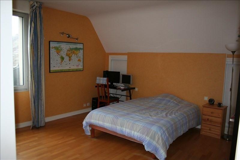 Vente maison / villa Vendome 374000€ - Photo 5