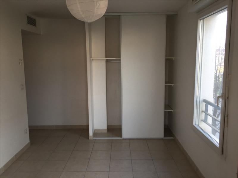 Vente appartement Six fours les plages 180000€ - Photo 6