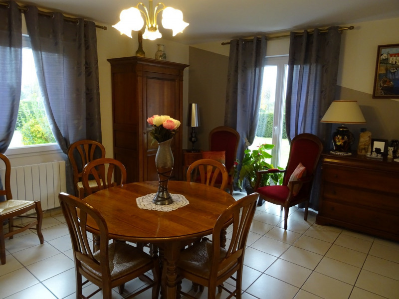 Sale house / villa Falaise 5 mns 234 000€ - Picture 5