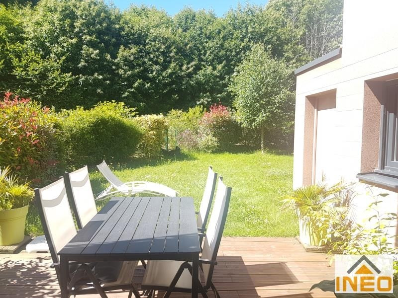 Vente appartement Melesse 206 900€ - Photo 7