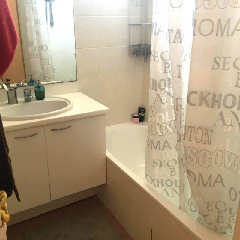 Location appartement Nangy 614€ CC - Photo 5