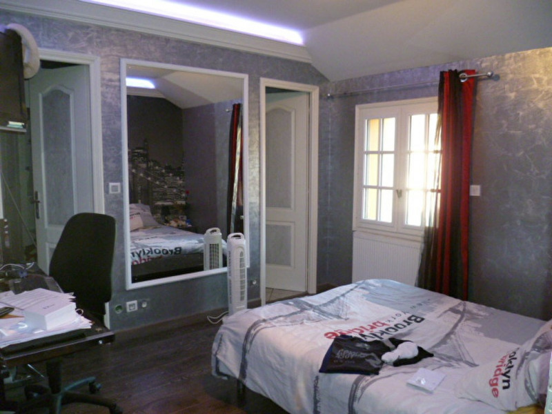 Sale house / villa Mouroux 260 000€ - Picture 7