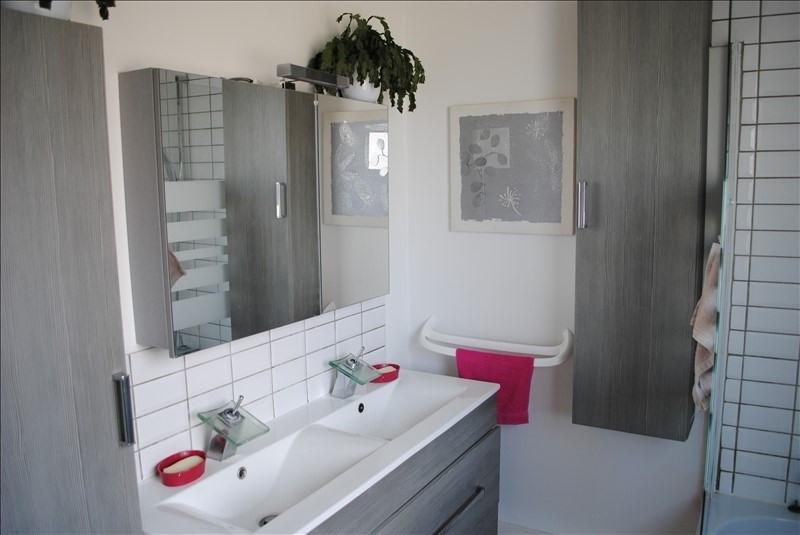 Vente maison / villa Rosendael 241270€ - Photo 7