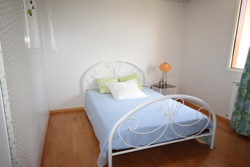 Vente maison / villa Najac 290000€ - Photo 7