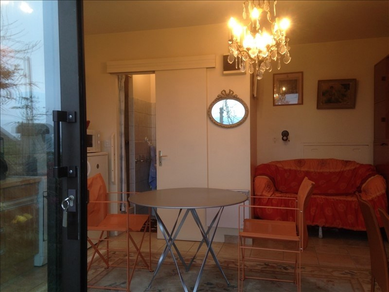 Sale apartment Perros guirec 224 567€ - Picture 6