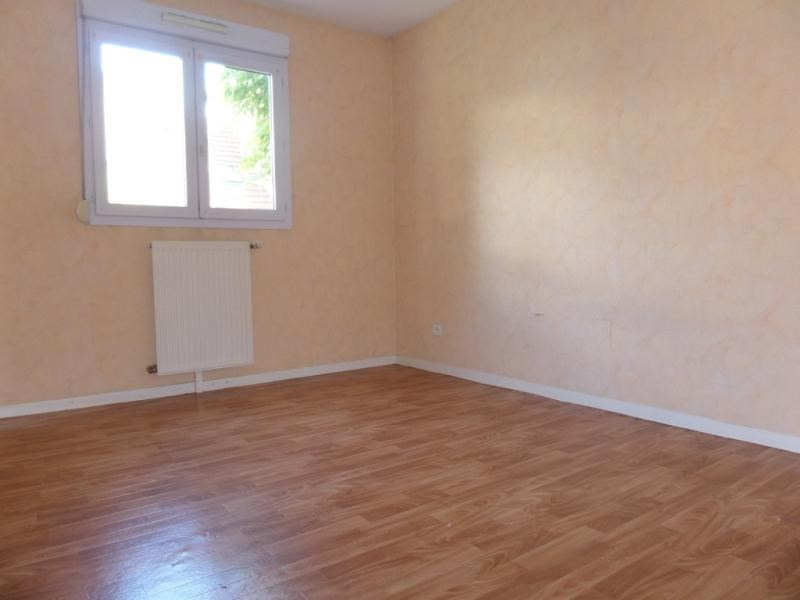 Location appartement Dijon 620€ CC - Photo 5