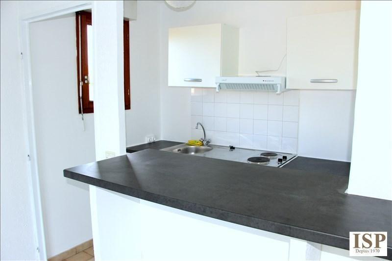 Location appartement Aix en provence 695€ CC - Photo 4