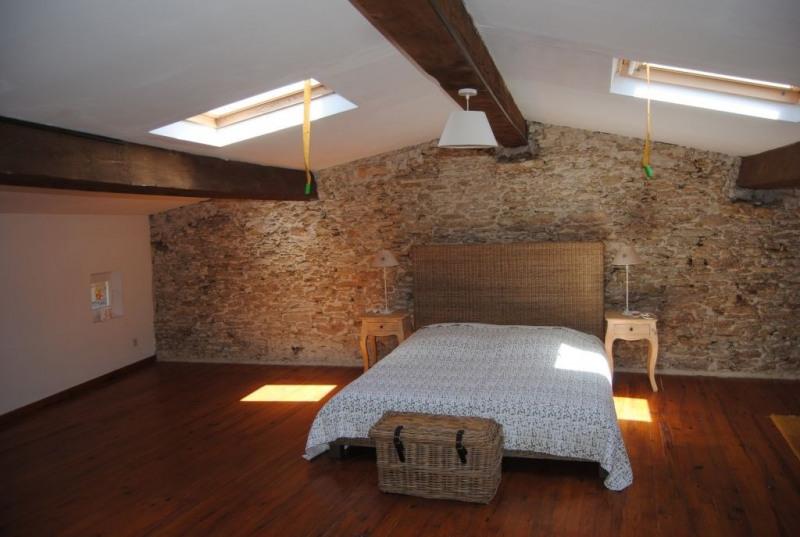 Vente maison / villa Alzonne 462000€ - Photo 14