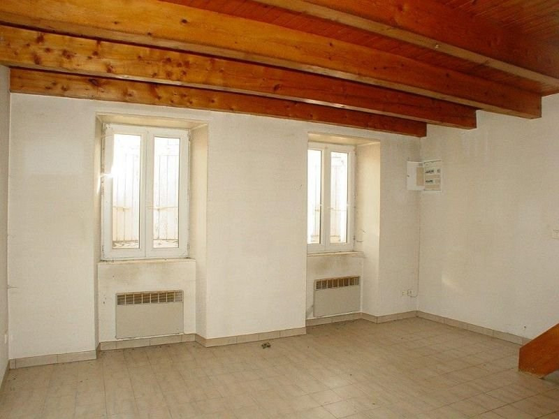 Sale building St agreve 79 000€ - Picture 7