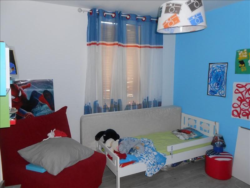 Sale apartment Le golfe juan 350000€ - Picture 5