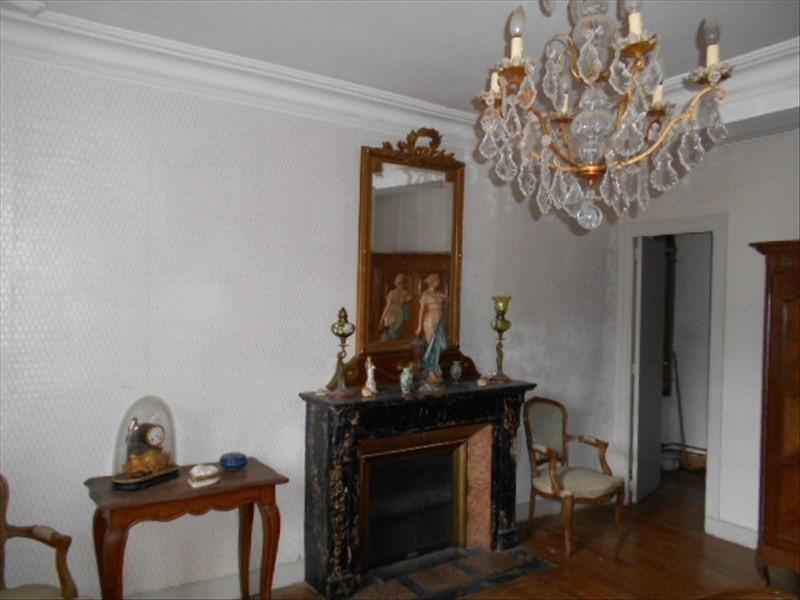 Sale house / villa Accous 172800€ - Picture 5
