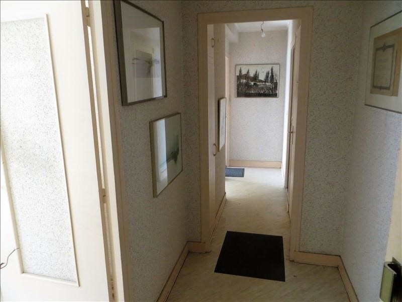 Vente appartement Vanves 289 000€ - Photo 4