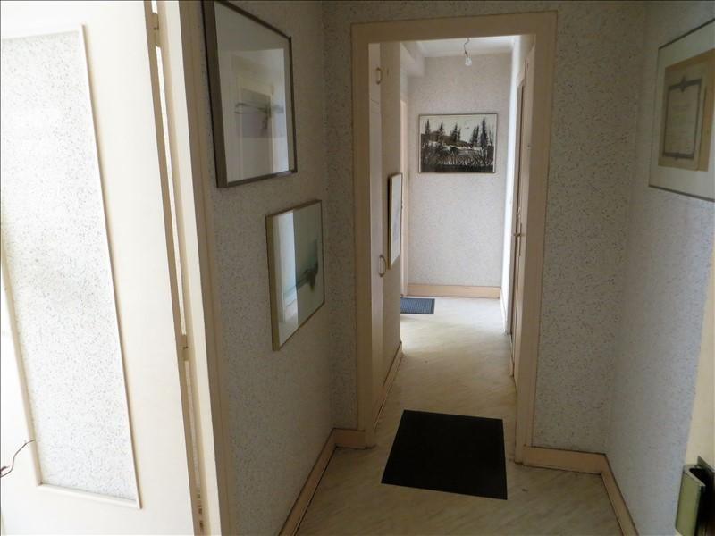 Sale apartment Vanves 289000€ - Picture 2