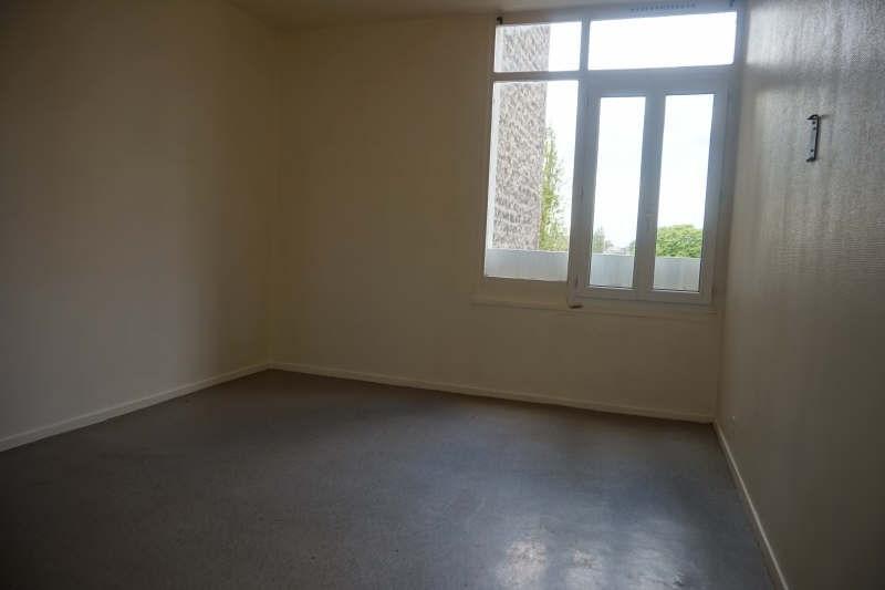Location appartement Bois colombes 513€ CC - Photo 1