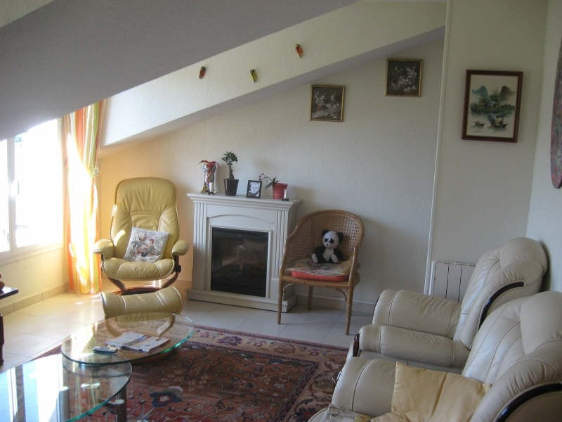 Sale apartment Perigueux 280 000€ - Picture 3