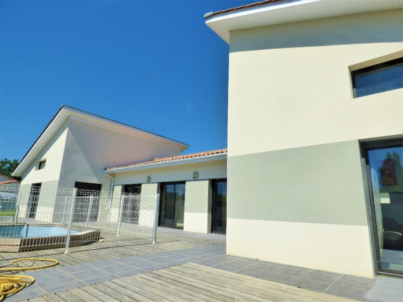 Продажa дом Carbon blanc 400000€ - Фото 1