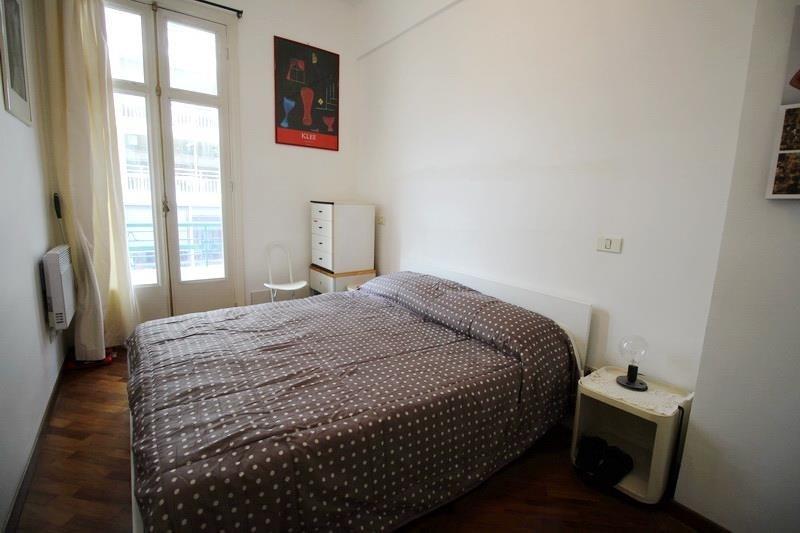 Affitto appartamento Nice 890€ CC - Fotografia 3