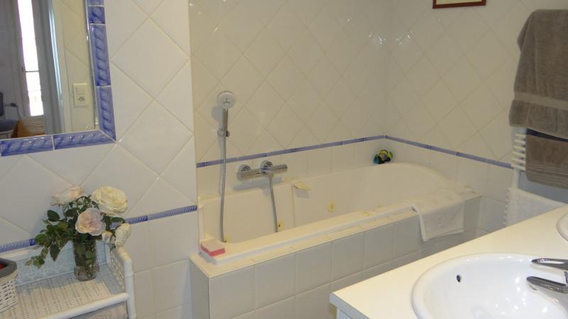 Vente appartement Cavalaire 349000€ - Photo 6