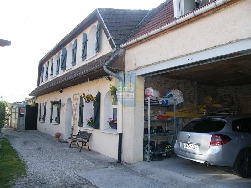 Vente maison / villa Lecluse 169000€ - Photo 8