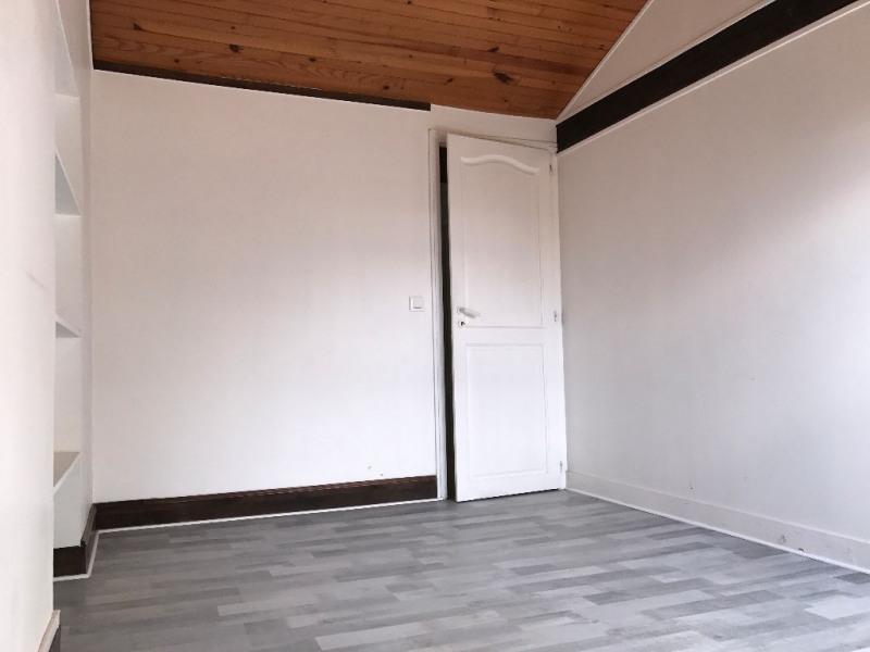 Alquiler  apartamento Nozay 870€ CC - Fotografía 4
